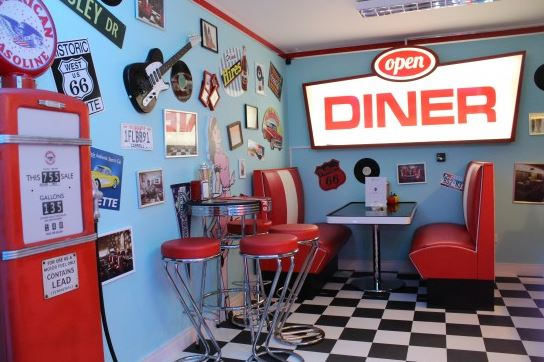 american-themed-diner