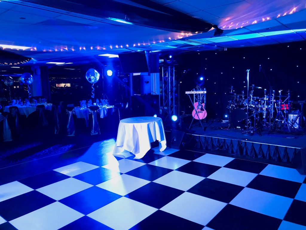 dance-floor-and-stage