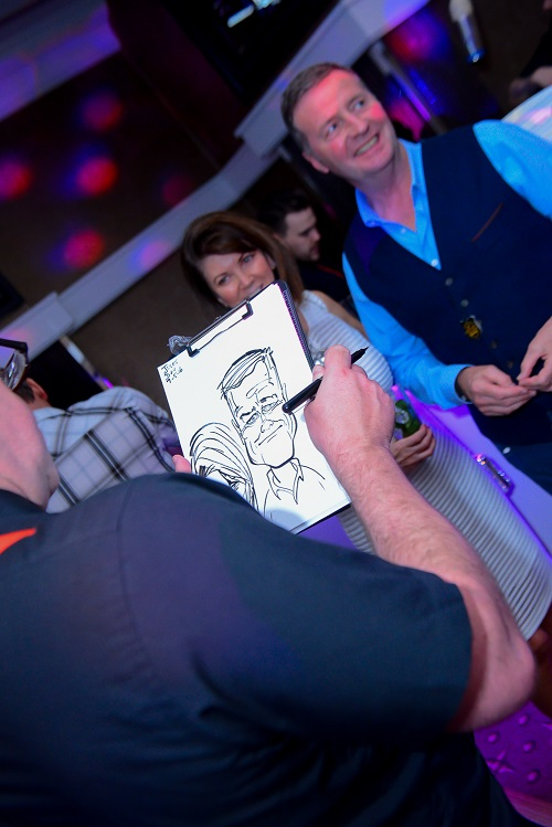 spencer-the-caricaturist