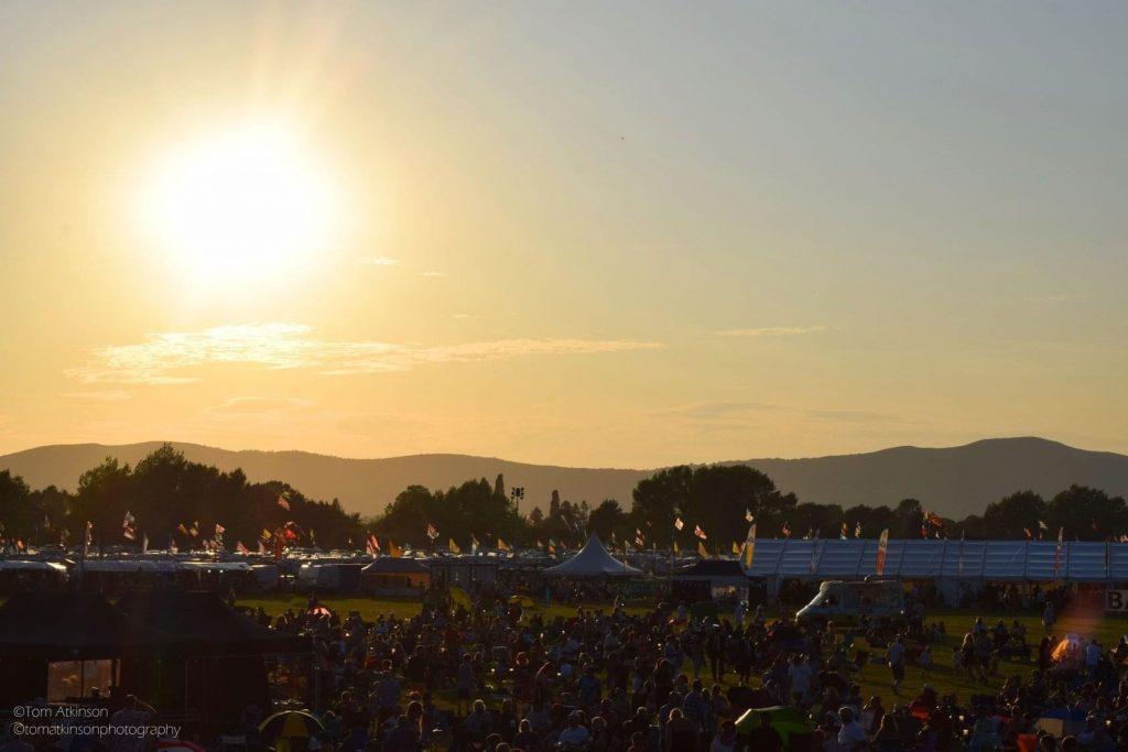sunshine-festival-daytime
