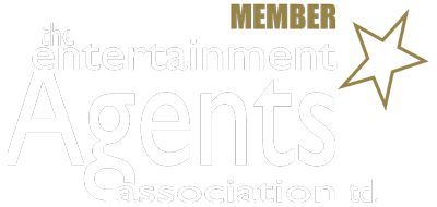 Entertainment Agents Association