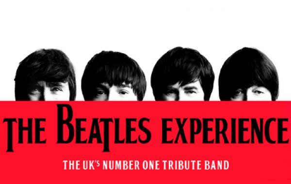 Beatles Experience