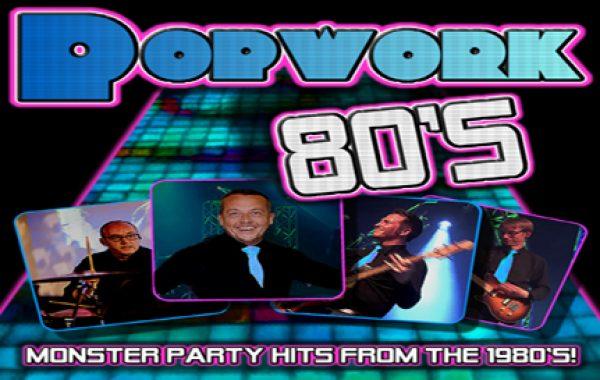 Popwork 80's