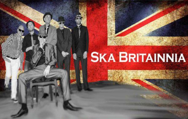 Ska Britannia