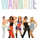 Book a Spice Girls tribute show