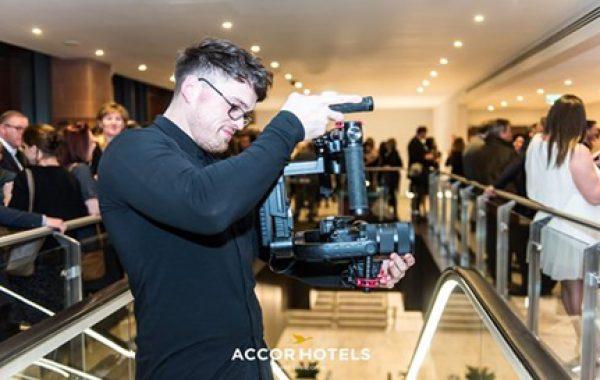 Videographer & Film Maker