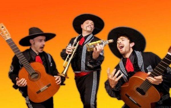 Beato Burrito