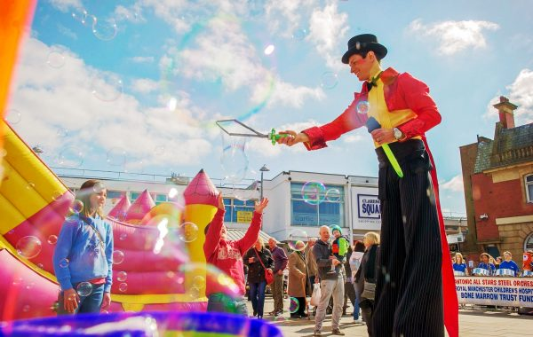 circus-outdoor-event