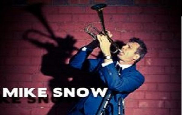 Mike 'The Brass' Snow
