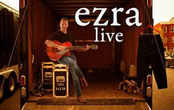 Ezra Live