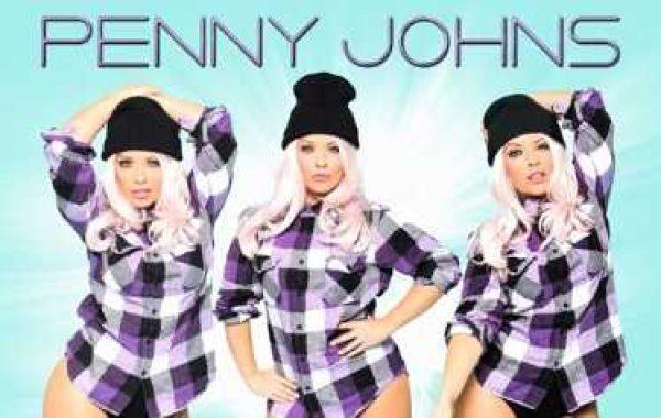 Penny Johns
