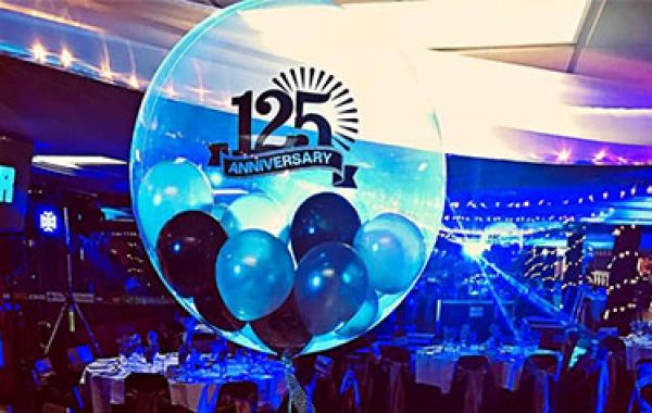 125th-anniversary-dinner