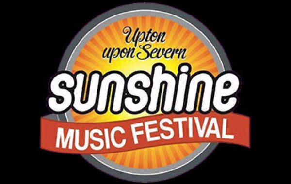 sunshine-festival