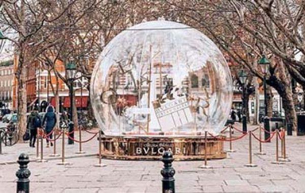 hire-bespoke-snow-globes
