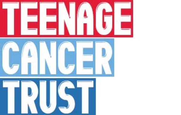 teenage-cancer-trust-charity-single