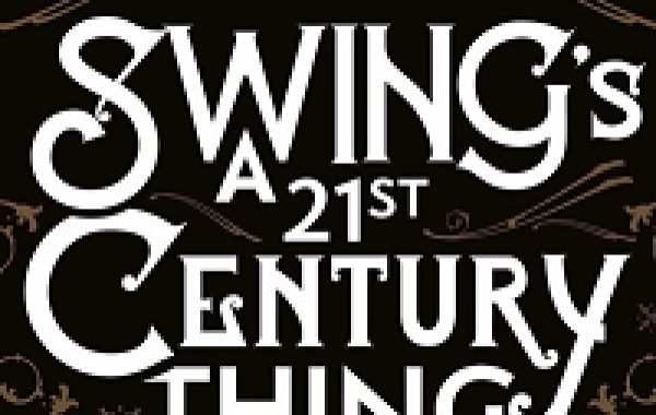 Swing's A 21st Century Thing